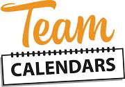 (c) Teamcalendars.co.uk